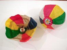 Kami Fusen - Paper Ballon